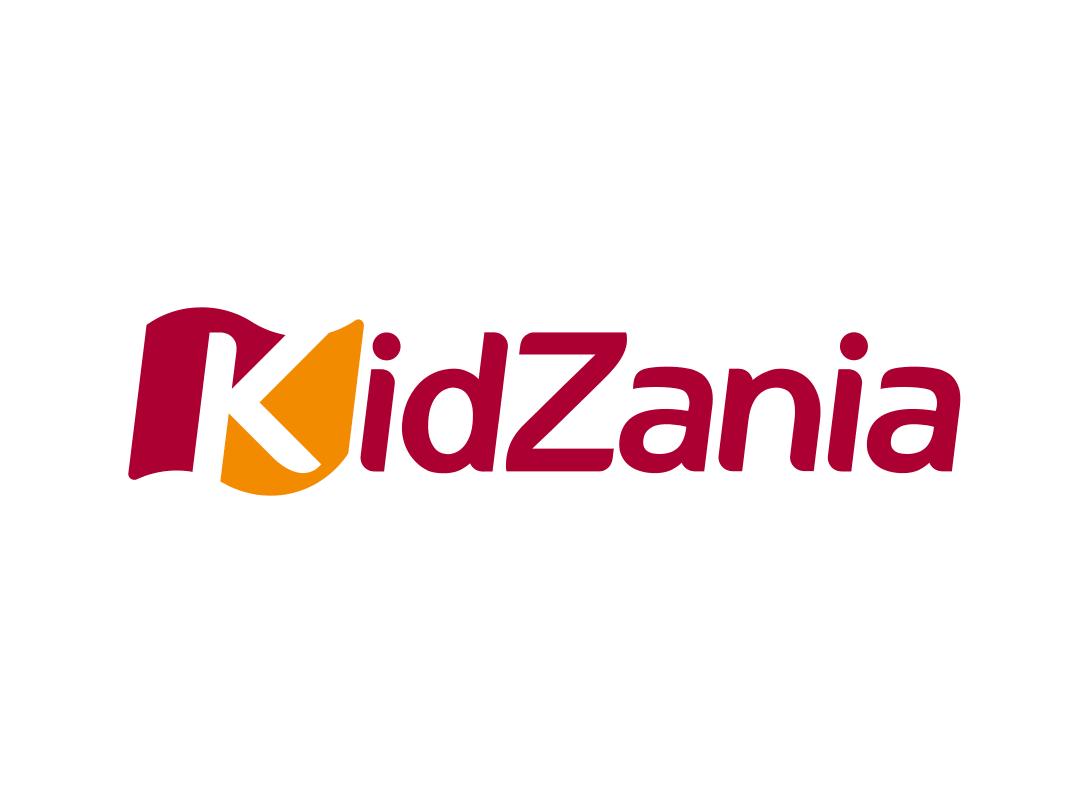 Activities | KidZania Dubai