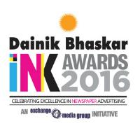 ink award