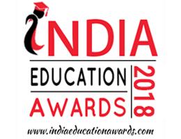 iaapi awards