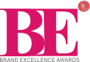ABP - Brand Excellence Awards