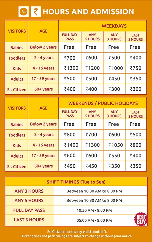 Jan-pricing-table