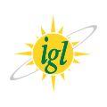 IGL CNG Station at KidZania