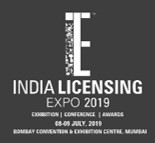 India Licensing Expo