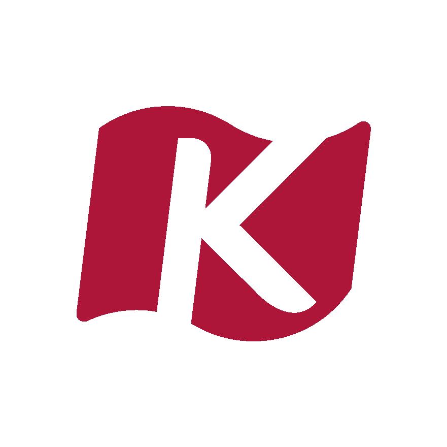Ikon_concept