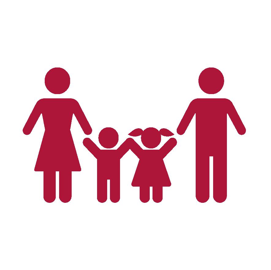 Ikon_family-2
