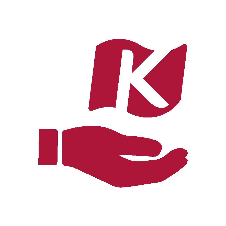 Ikon_corporate_social_responsibility