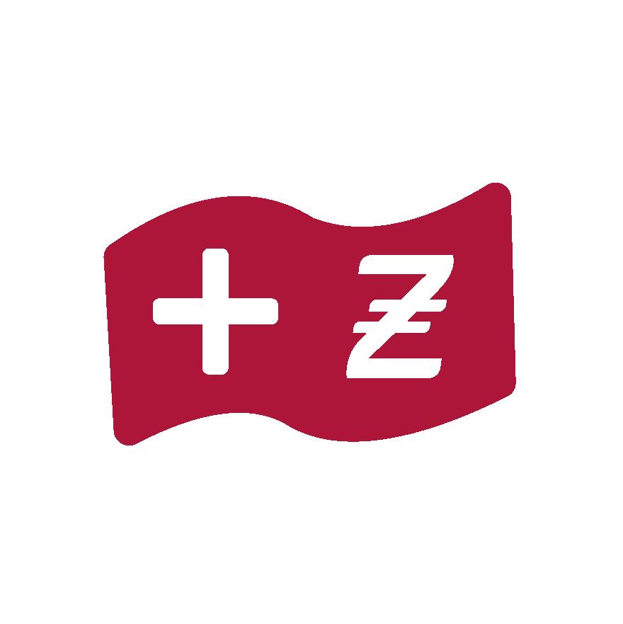 Ikon_earn_kidzos