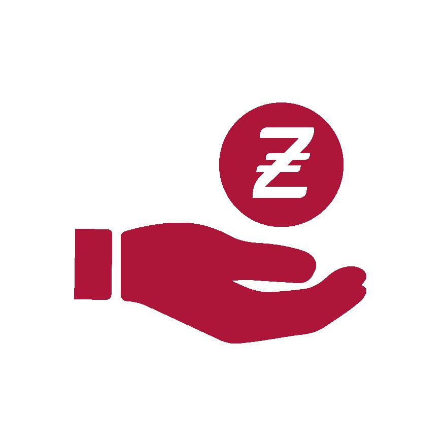 Ikon_donate_kidzos