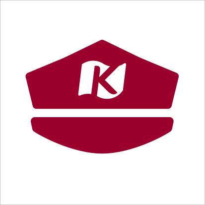 Ikon_security