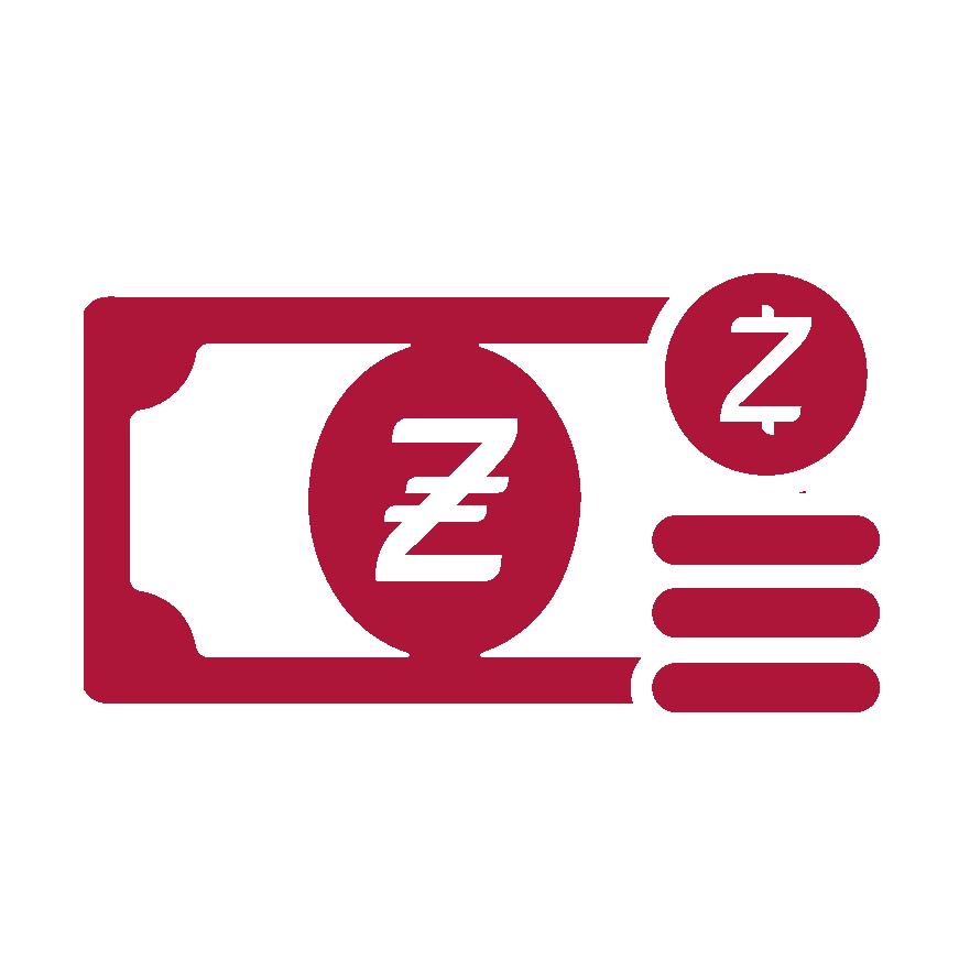 Ikon_economy
