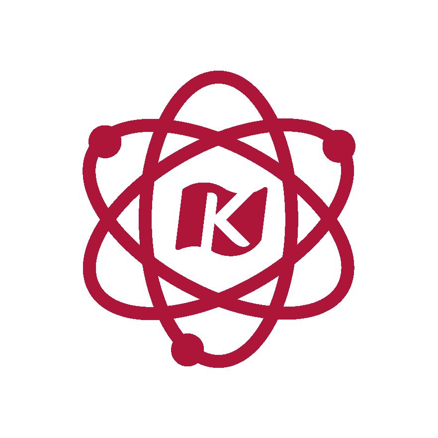 Ikon_essence