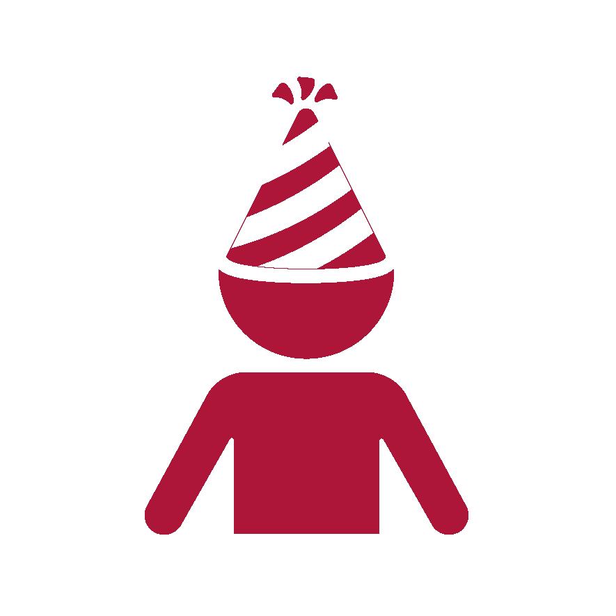 Ikon_parties