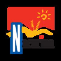 Logos-ip-kz-website-nacarina