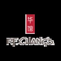 Logos-ip-kz-website-pf-changs