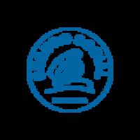 Logos-ip-kz-website-ccss