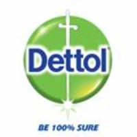 Dettol-120x120-compressor