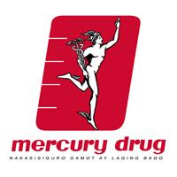 Mercurydrug