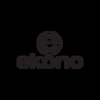 Logos-ip-kz-website-ekono