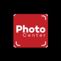Logos-ip-kz-website-photo-center