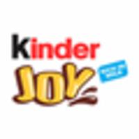 Kinderjoy-logo-(120-x-120)-7