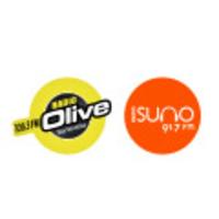 Ip_olive-suno