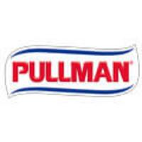 Logo_pullman