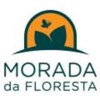 Logo_moradadafloresta_(2)