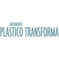 Logo_estacao-plastico_tranforma_(1)