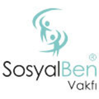 Sosyalben_logo