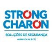 Logo_strong-charon