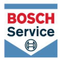 Logo_boschalt