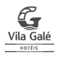 Logo_vila-gale