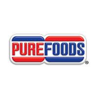 Purefoods