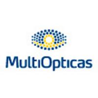 Logo_multiopticas