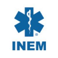 Logo_inem