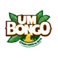Logo_um-bongo