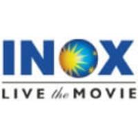 Inox-120x120