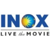Inox_-2