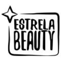 Loja_estrelabeauty