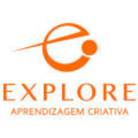 Logo_explore