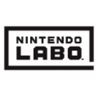 Logo_nintendo-labo
