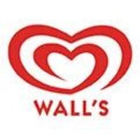 Walls_for_website