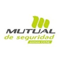 Mutual_icono