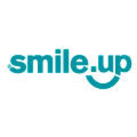 Smile-up