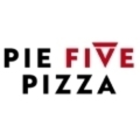 Pie_five_pizza