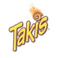 Takis_2