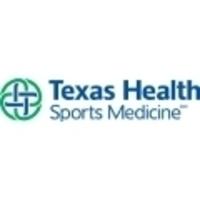 Texas_health_sports_medicine