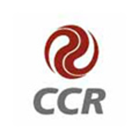 Ccr_ppp