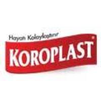 Koroplast-logo-yeni