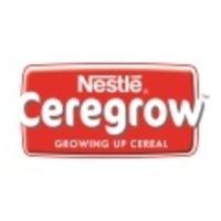 Ceregrow_logo_120_x_120_px